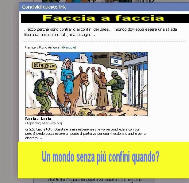 http://utopiablog.altervista.org/faccia-faccia/