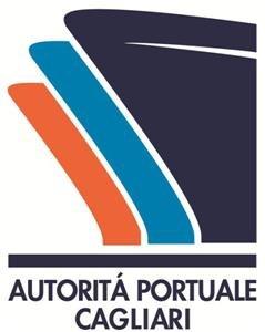 Cagliari - Costa Diadema chiude stagione crocieristica record