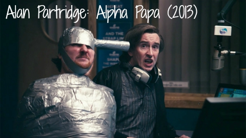 alan-partridge-alpha-papa