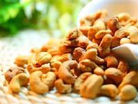 Manfaat Kacang Sebagai Camilan Untuk Diabetes