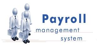 Best Payroll Software - Top Payroll Software | D3 Bahrain