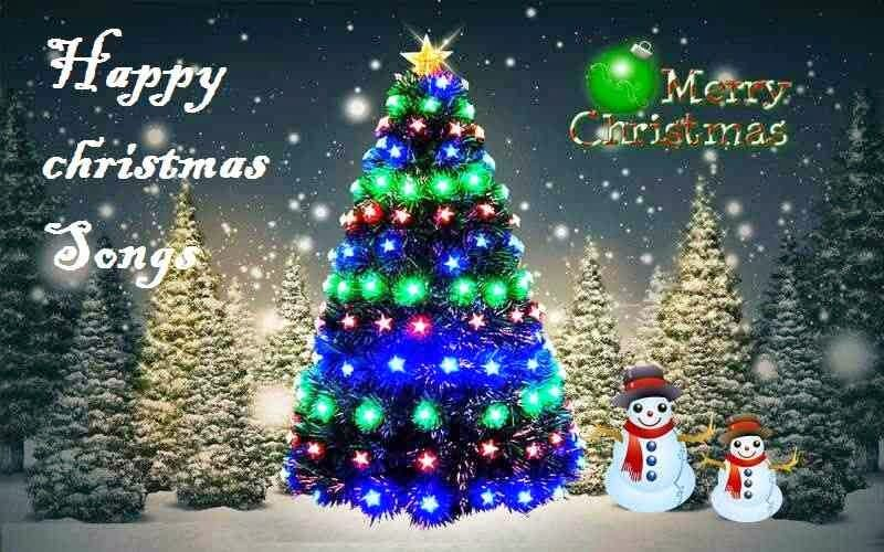 Merry Christmas Funny SMS And Wishes In Telugu 2017