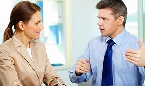 Atendimento com psicólogo nos  idiomas: inglês, espanhol, italiano e francês.