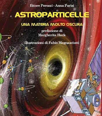 Astroparticelle