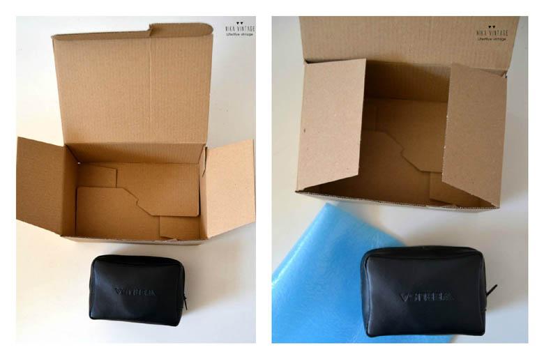 empaquetado, gastos de envío, paquetes, trucos, ahorro, pedido