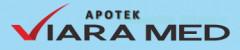 Lowongan Kerja Asisten Apoteker di PT. Viara Med