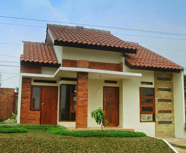 Ingin Membangun Rumah Minimalis Dengan Biaya Di Bawah 40 Juta..?? Baca Dulu Tips Berikut ini