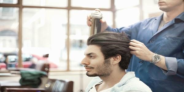 अपनाएं सिर्फ ये 2 नुस्खे, महीनेभर में जड़ से खत्म होगा गंजापन - Hair Care Tips In Hindi