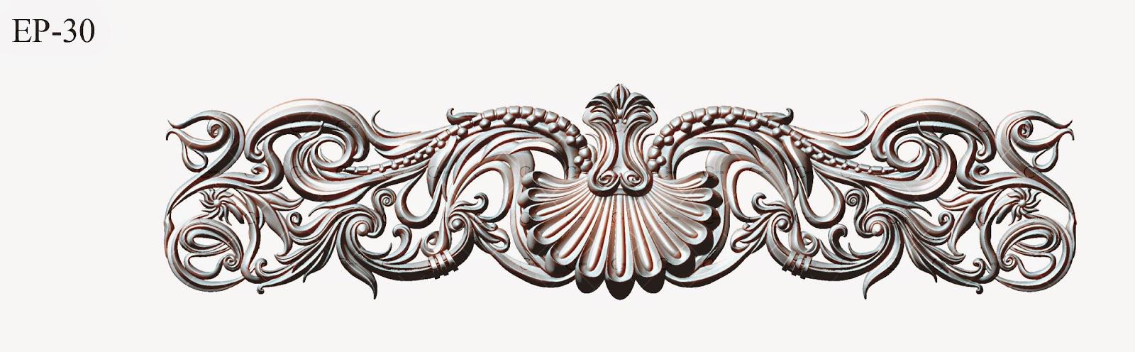 ornamente din polistiren, producator profile fatada, pret, modele