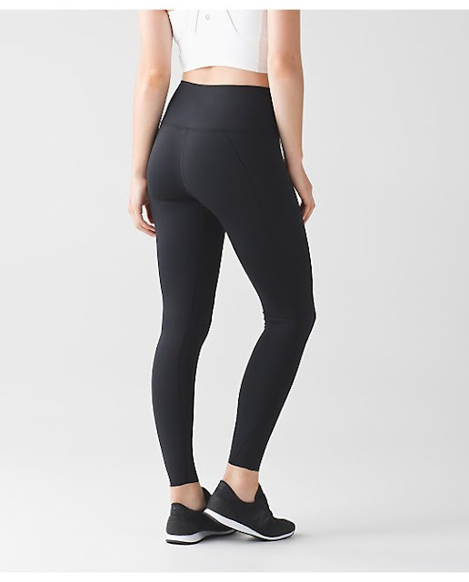 lululemon black like-nothing-tight