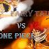Game Hội Pháp Sư - One Piece Vs Fairy Tail 0.9