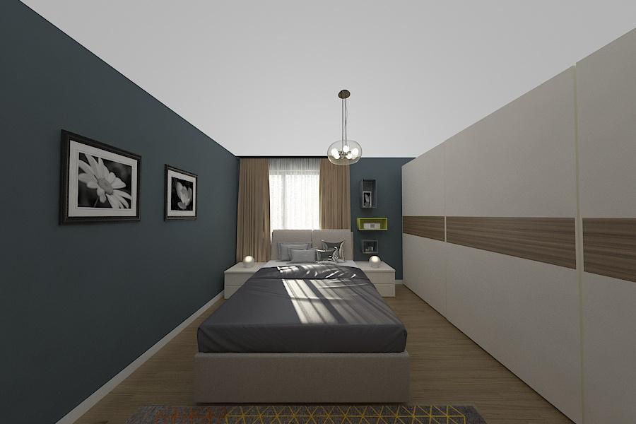 Design interior casa in Bacau - Designer interior Bacau preturi