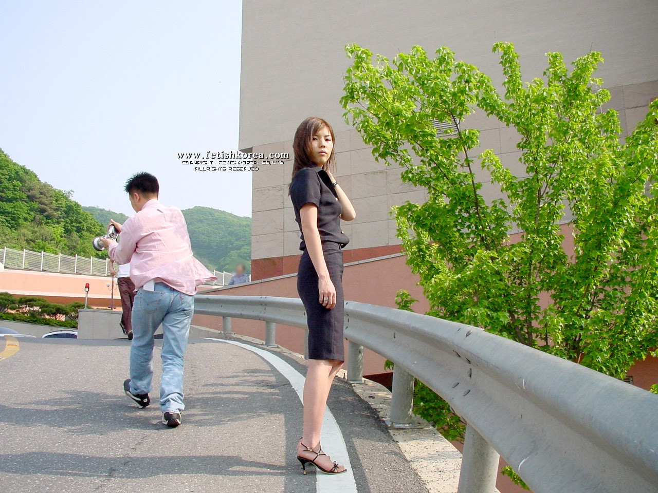 Fetishkorea.MD085.rar