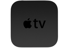 Apple TV Series 2, Apple TV Series 2, 1080p HD