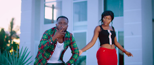 Download Video | Mr T Touch ft Y Dee & Chadala - Zaidi Yao