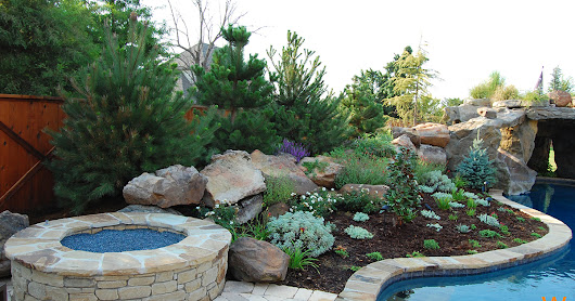Irrigation systems and why it's important to your landscape