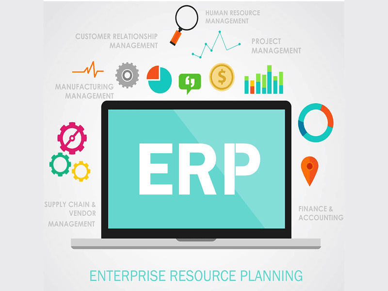 pengertian software erp, jenis-jenis software erp, fungsi software erp, contoh software erp, software erp gratis, software erp terbaik, contoh software erp berbayar, contoh software erp open source, software erp indonesia, aplikasi erp gratis, software erp indonesia gratis, software erp terbaik di indonesia