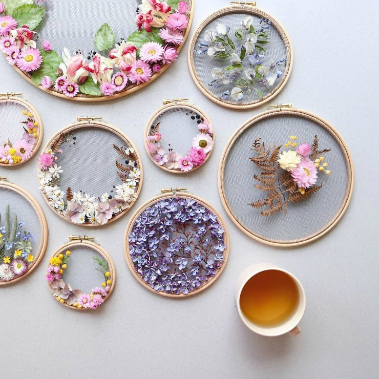 bastidores-flores