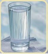 air putih saat olahraga