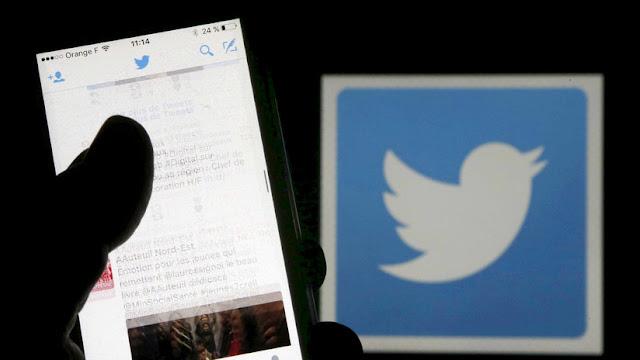 Twitter explica por qué no bloquea la cuenta de Trump a pesar de sus polémicas publicaciones
