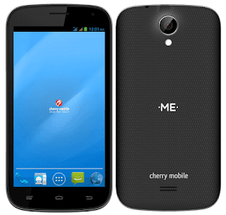 cherry mobile me vibe firmware stock rom