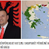 Ταχίρ Βέλιου:Το 60% στην ..Ελλάδα ..είναι Αλβανοί !