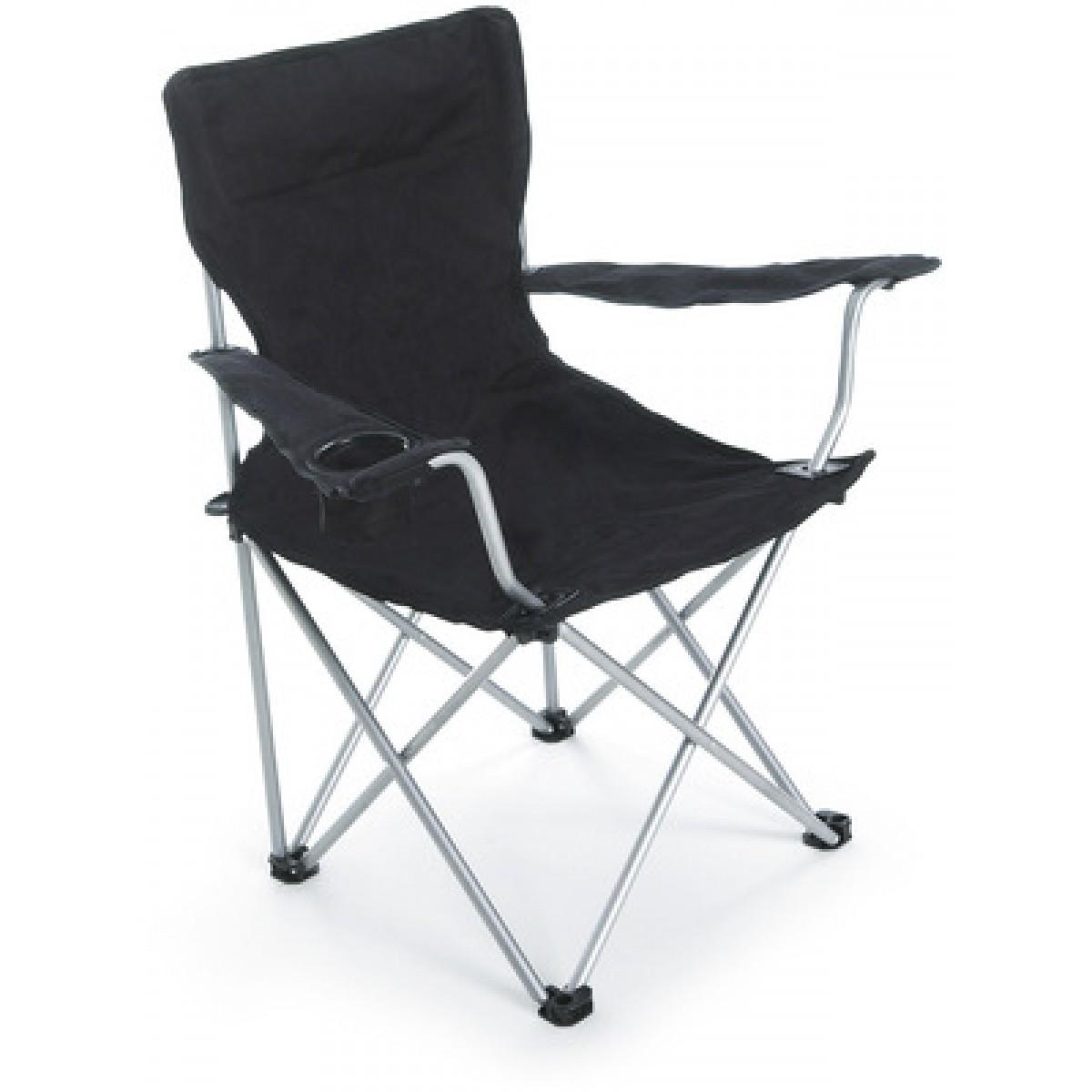 marie 9 spirit of tt piste equipement accessoires. Black Bedroom Furniture Sets. Home Design Ideas