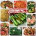 10 อันดับ สุดยอดตำรับอาหารไทยช่วยป้องกันมะเร็ง