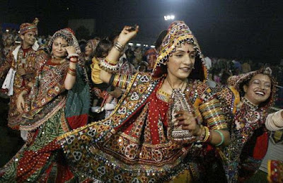 navratri-dandiya-songs-free-downloads