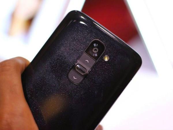 7 مميزات مثيرة ومبتكرة في الهواتف الذكية ربما لم تسمع بها من قبل