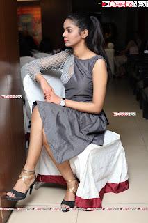 sushmitha raj saloni jain collection29.jpg