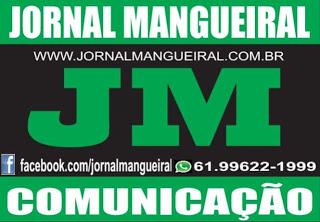 FB IMG 1520187201016%2B%25281%2529 - Peritos dizem que agressor de Bolsonaro tem doença mental