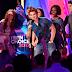 Teen Choice Awards 2017 | Vencedores e Apresentações