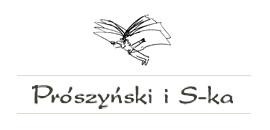 http://www.proszynski.pl/Czarne_narcyzy-p-35227-1-16-.html