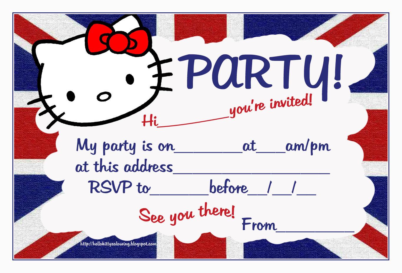 Как написать открытка на английском