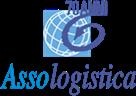 Tassa rifiuti, la Corte di Cassazione per gli operatori logistici