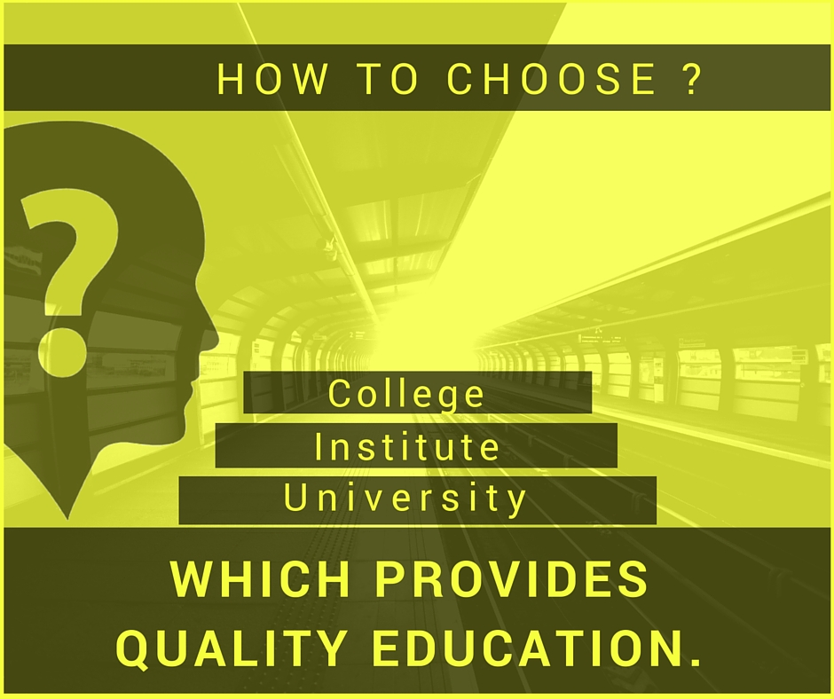 qualities to run an educational institute How to conduct an effective training session  have several qualities that make them good at what they do  human capital sponsored by the national institute of .
