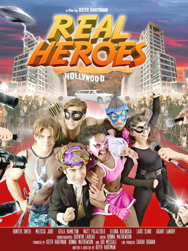 http://horrorsci-fiandmore.blogspot.com/p/real-heroes-2014a-group-of-b-string.html