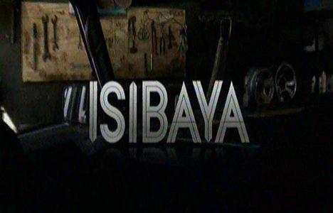 isibaya february 2019
