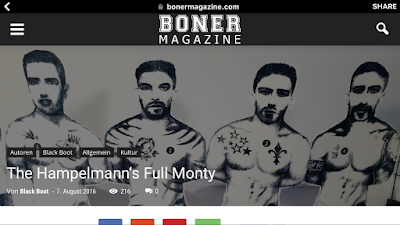 https://bonermagazine.com/the-hampelmanns-full-monty/