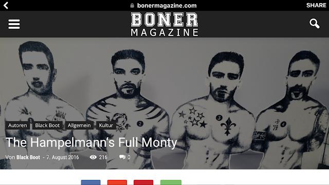 https://bonermagazine.com/the-hampelmanns-full-monty/