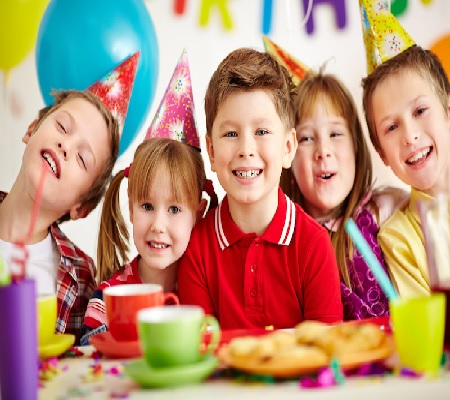 (Ideas)*Friendship day Club Disco Party Celebration Planning Camp and Organize