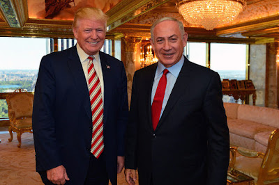 http://bit.ly/Trumps-first-steps-on-Israel-Palestine