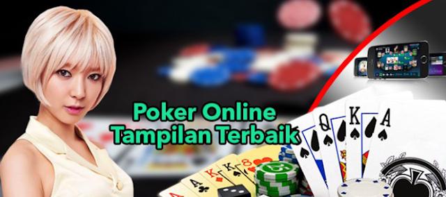 image bandar poker onine terpercaya qqmenang.com