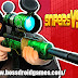 Snipers vs Thieves Mod Apk  2.7.31217