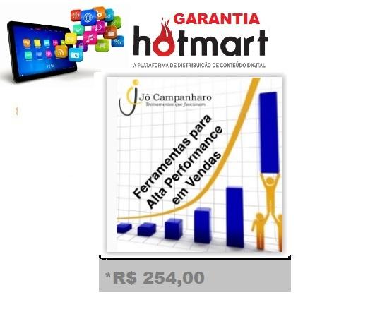 https://go.hotmart.com/R5179438L