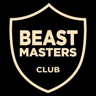 Announcing - BEAST MASTERS CLUB