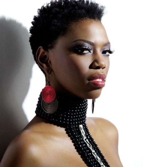 Kukuruku Post South Africa Singer Lira Becomes First