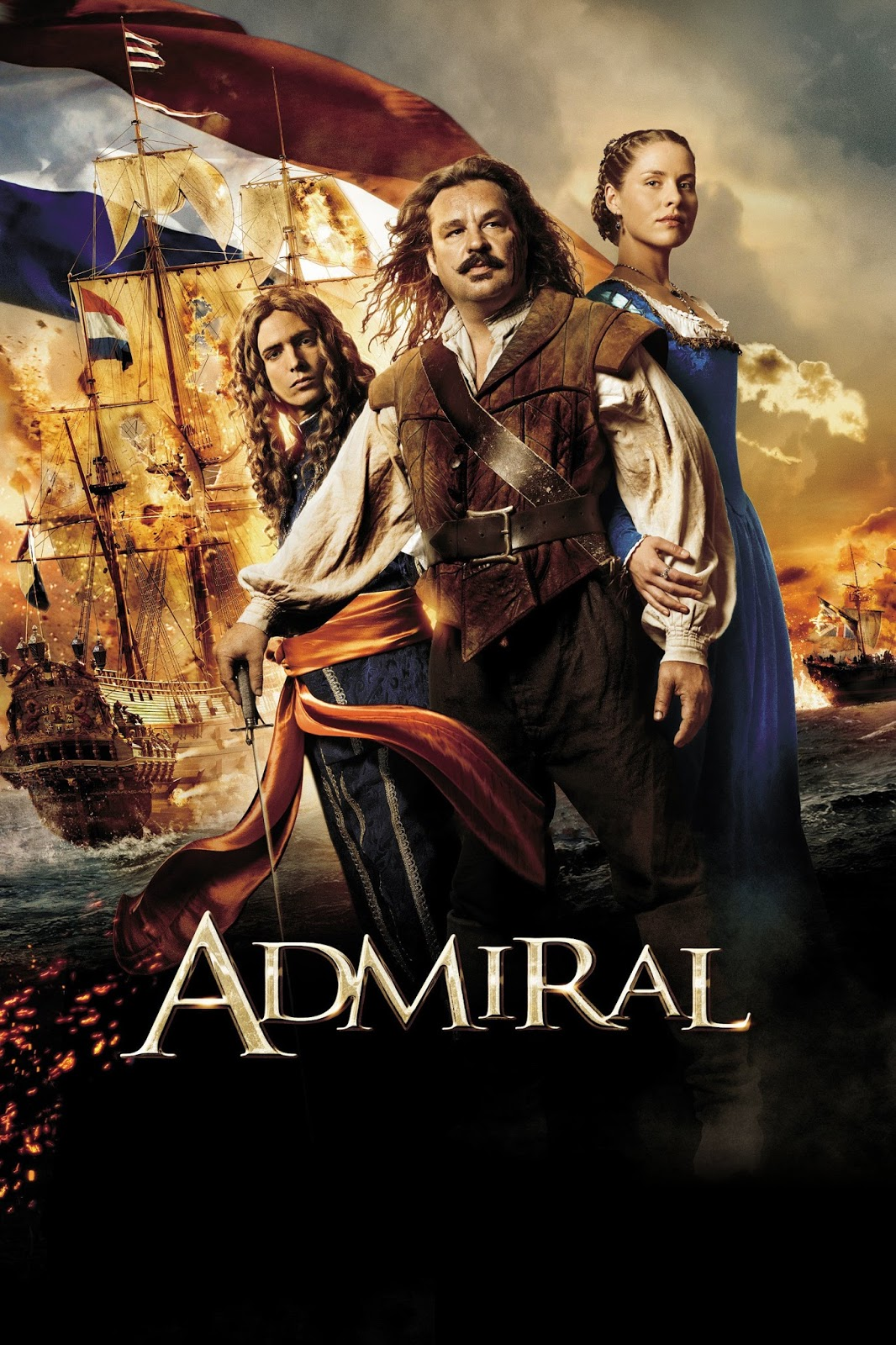 Admiral 2015