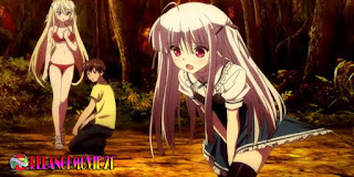 Absolute-Duo-Episode-8-Subtitle-Indonesia